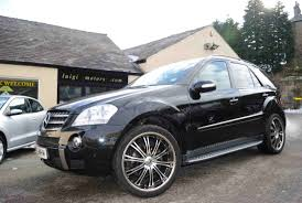 mercedes benz ml320 cdi rims mercedes benz ml320 cdi se tip i