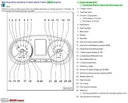 vw polo 2000 wiring diagram pdf wiring diagram and schematic