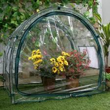 portable u0026 small greenhouses you u0027ll love wayfair