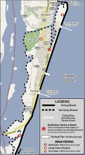 maps fall challenge pleasure island fall surf challenge directions maps and
