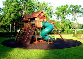 furniture exciting playground equipment greenroots play ideas