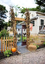 Garden And Home Decor Fall Garden And Home Outdoor Decor