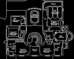 plans for a house greek revival home plans image result for bedroom sq ft house plans