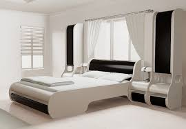 New Design Bedroom Bed New Design Homepeek