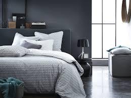chambre à coucher cosy chambre cosy adulte