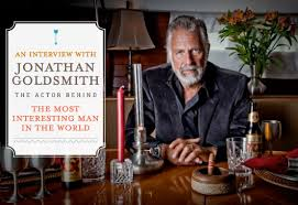 Make Your Own Most Interesting Man In The World Meme - your girlfriend is making you broke