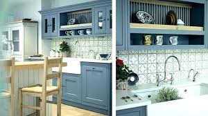 cuisine style marin style deco chambre style deco chambre deco style marin chambre ma