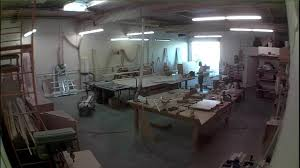 cabinet shop for sale cabinet shop for sale f60 for your spectacular home decoration for
