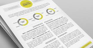 Best Resume S Top Resume Templates Including Word Templates The Muse