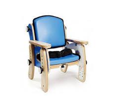 chaise handicap chaise évolutive pal senart médical services