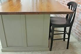 home styles nantucket kitchen island nantucket kitchen island ezpass club