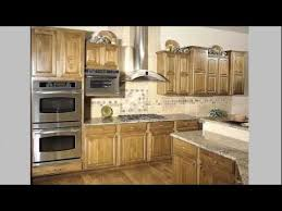 shaker kitchen cabinets solid wood kitchen cabinets youtube