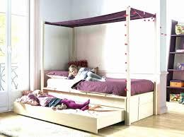 chambre enfant conforama conforama chambre élégant photographie chambre enfant conforama