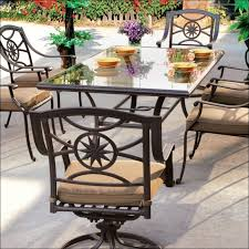 Coffee Table Glass Top Replacement - living room marvelous glass table tops for sale glass table