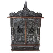 100 pooja mandapam designs 10 ideal pooja rooms for a small