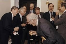 Laughing Meme - laughing men in suits meme generator imgflip