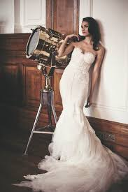 city wedding dress london wedding inspiration featuring inbal dror wedding dresses