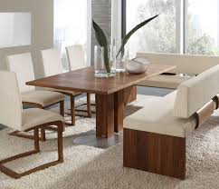 dining room tables with benches and chairs bench dining amazing ikea dining table modern dining table as