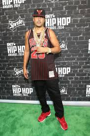 Hit The Floor On Bet - french montana u0026 yg rep reebok 2014 bet hip hop awards