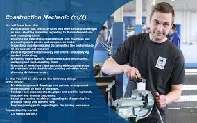 apprenticeship meleghy international