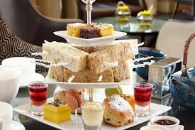 cosy cuisine 5 of the best places for cosy afternoon tea visitbritain