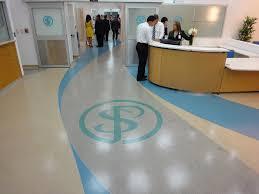 wisconsin heavy duty epoxy floor coating u0026 resurfacing