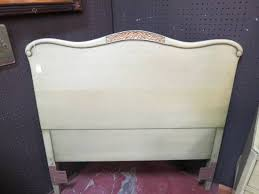 317 best antique furniture images on pinterest antique furniture