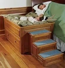 best 25 raised dog beds ideas on pinterest homemade dog bed