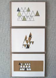 christmas cards by karte design fabrik christmas cards cards
