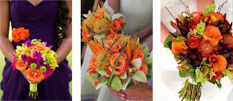 wedding flowers johannesburg inmotion flowers businesses in gauteng johannesburg metro