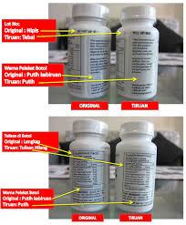 vimax izon 3d klinik cinta pasutri
