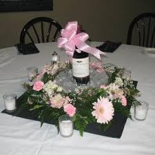 wedding flowers for tables wedding table centerpieces