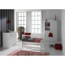 Cheap Bedroom Furniture Sets Cheap Baby Bedroom Furniture Sets Moncler Factory Outlets Com