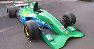 f1 cars for sale i need it sexiest f1 car for sale