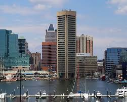 Top 10 baltimore maryland tourist attractions best places to