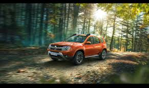 renault duster white renault duster facelift india price specifications amt details
