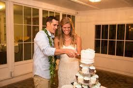 bayer estate oahu wedding photography u2013 hawaii wedding photographer