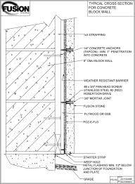 Concrete Block Home Designs Concrete Block Retaining Wall Design Home Design Ideas Inexpensive