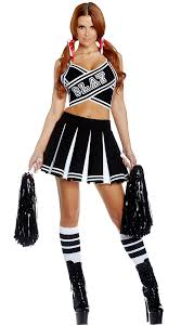 sports costumes sports halloween costumes halloween sports