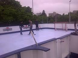 backyard ice rink kits canadian tire decoration