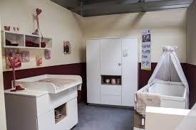 bilder babyzimmer babyzimmer möbel brucker