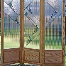 Glass Room Divider Doors Custom Room Dividers And Screens Custommade Com
