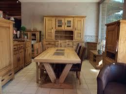 meuble cuisine rustique meuble cuisine rustique simple gallery of quelle peinture pour