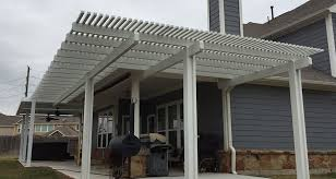 Pergola With Awning by Marygrove Awnings Tx U2013 Adjustable Roof Patio Cover