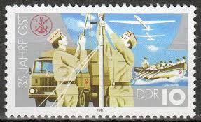 briefmarken deutschland u2014 marktplatz philatelie