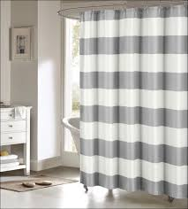 bathrooms farmhouse shower curtain country farmhouse curtains