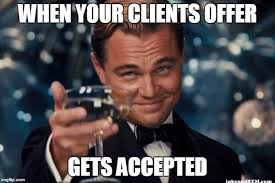 Must Have Memes - top 50 real estate memes of all time real estate memes and 21st