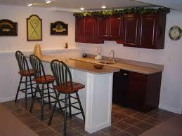 Kitchen Bar Cabinet Ideas Small Wet Kitchen Design Free Kitchen Design Apartment Apartment