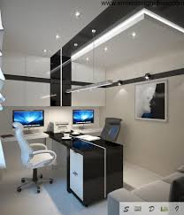 High Quality Home Office Furniture Home Office Design Ideas