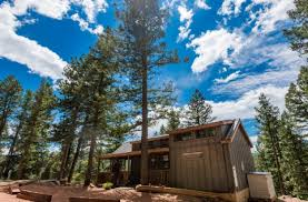 tiny house vacation in colorado springs co el paso county welcomes tiny homes in unincorporated areas the